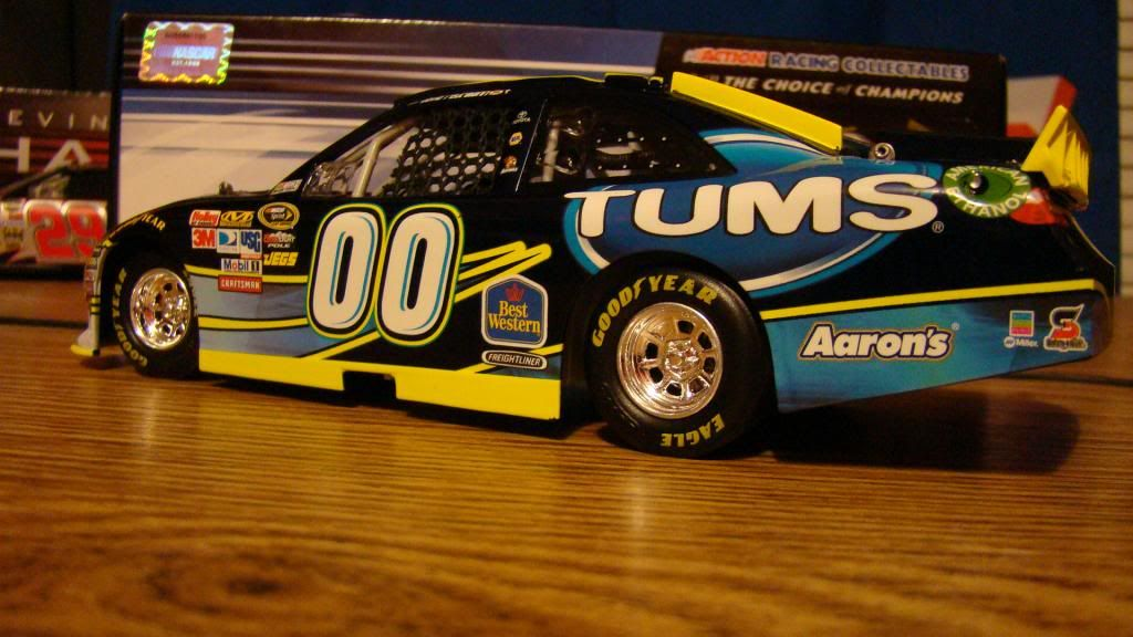 The Diecast/Hero Card/Other Memorobilia Thread - Page 6 DSC06682