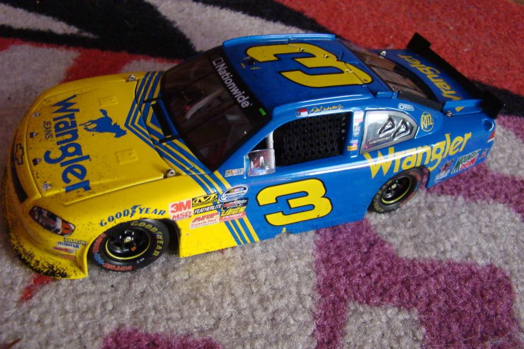 The Diecast/Hero Card/Other Memorobilia Thread Wrangler002