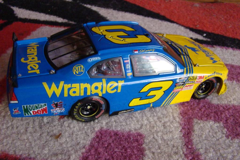 The Diecast/Hero Card/Other Memorobilia Thread Wrangler003