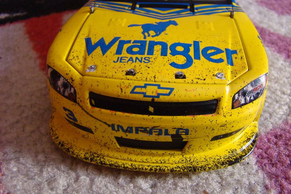 The Diecast/Hero Card/Other Memorobilia Thread Wrangler004
