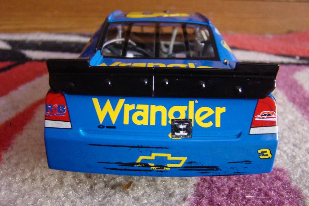 The Diecast/Hero Card/Other Memorobilia Thread Wrangler005