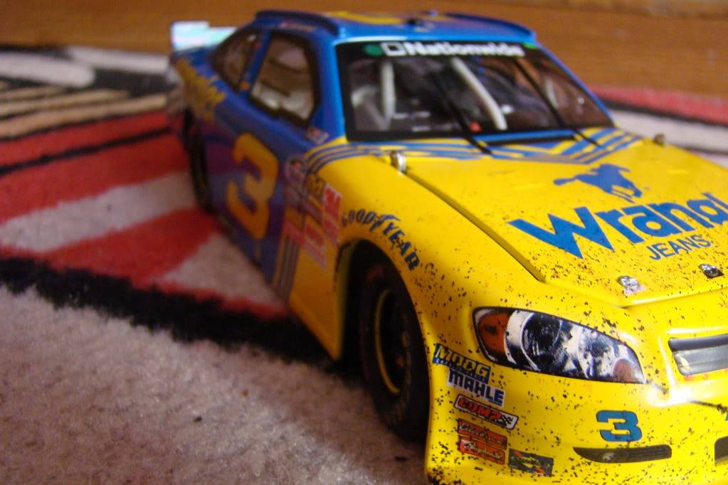 The Diecast/Hero Card/Other Memorobilia Thread Wrangler008