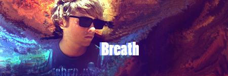 Latest Breathcopy