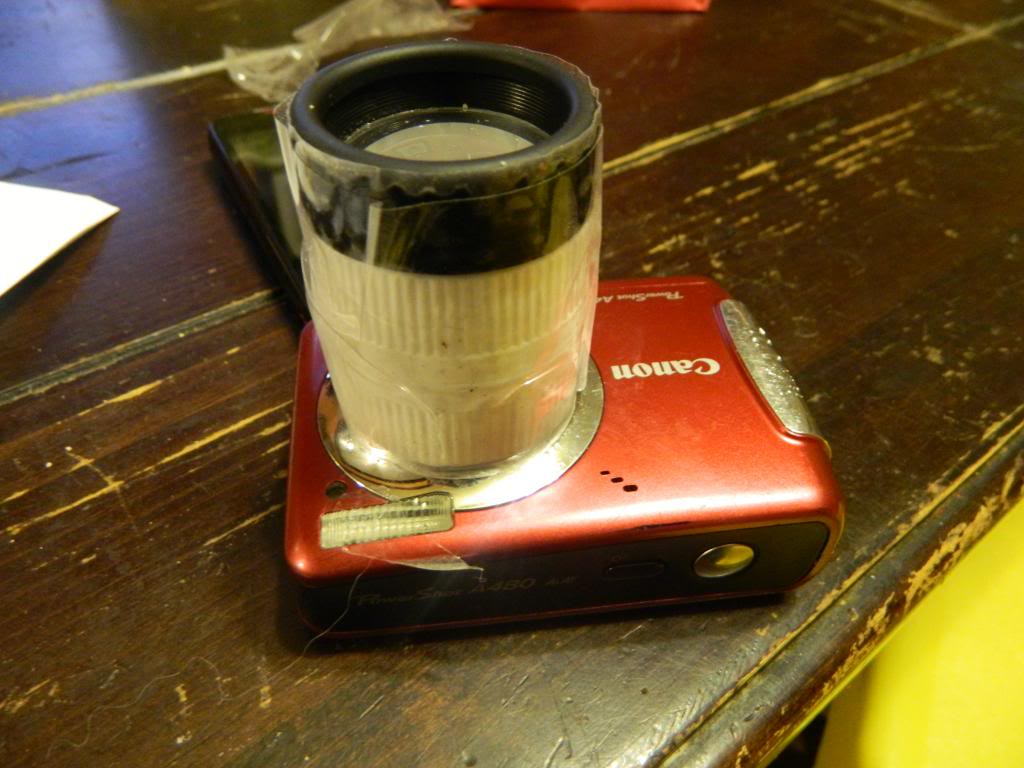 [HOW TO]Make a Makeshift Macro Lens for your Pocket Camera DSCN2827_zps7565cf25