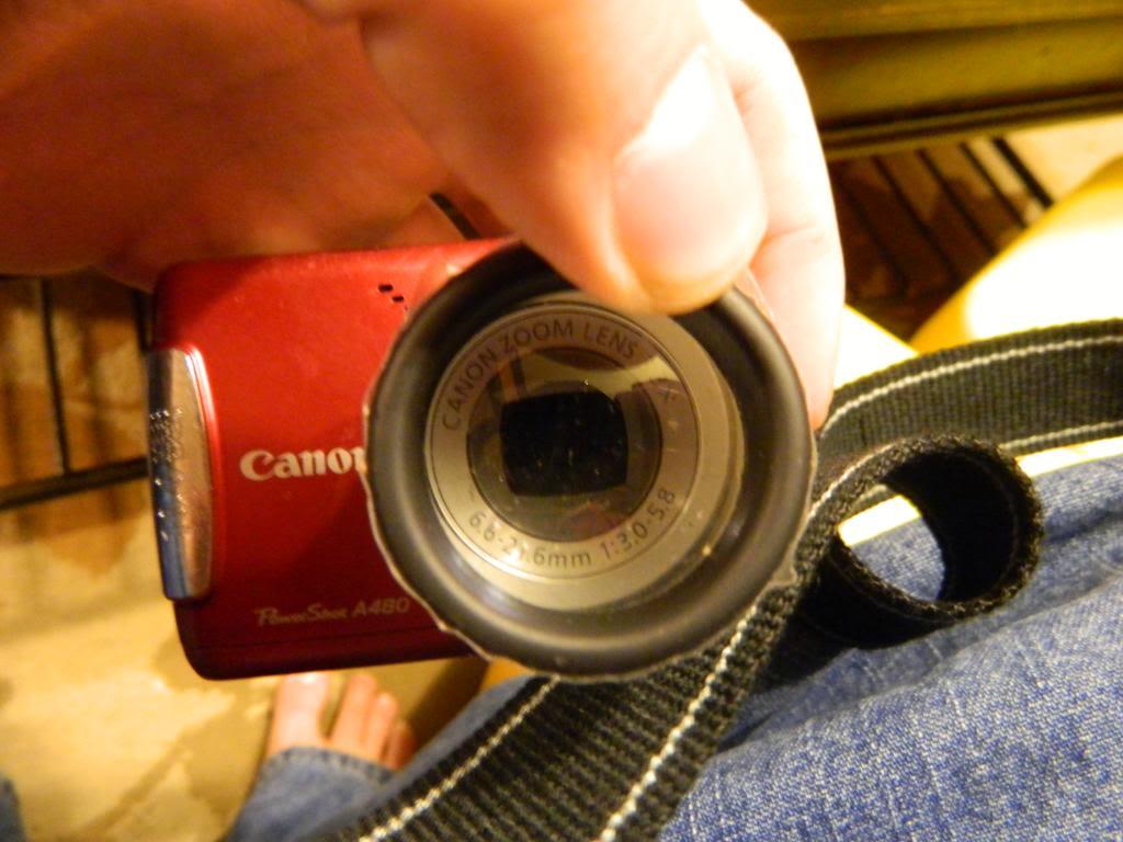 [HOW TO]Make a Makeshift Macro Lens for your Pocket Camera DSCN2829_zps4098624a