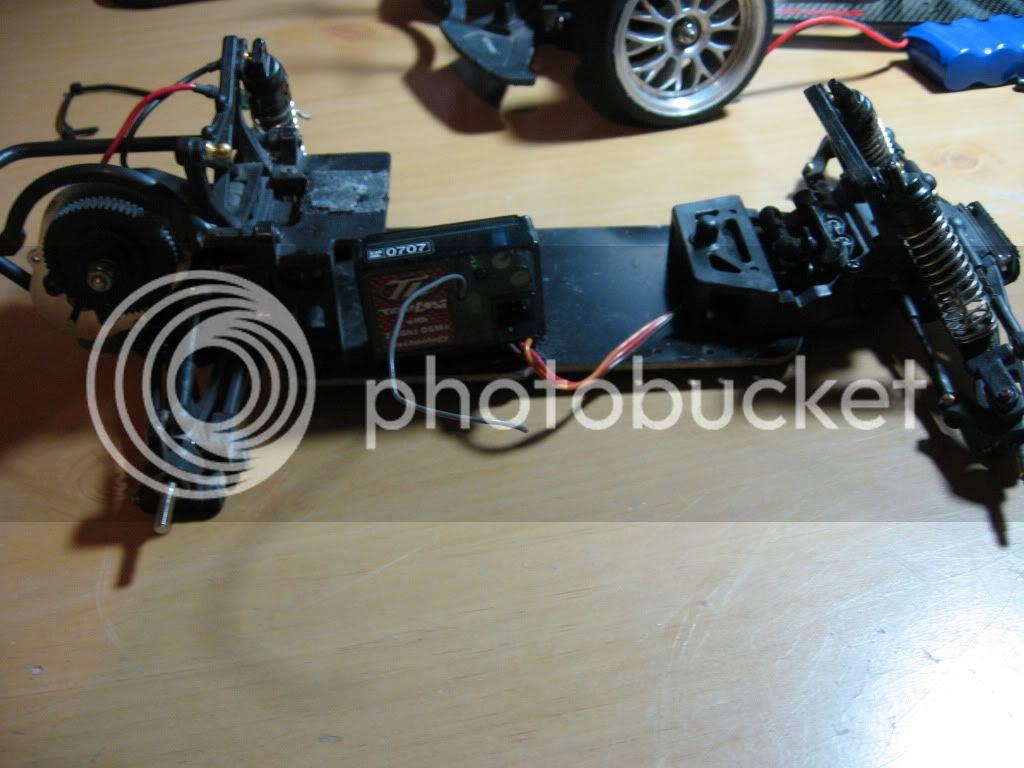 Losi Mini Slider IMG_1970