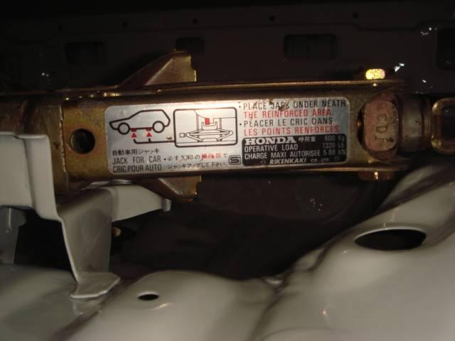 Un Eg5 mas... DSC03261