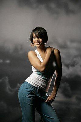 Vpered Rihanna!!!!!!!!!!! Rihanna