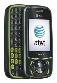 phones! Myphone