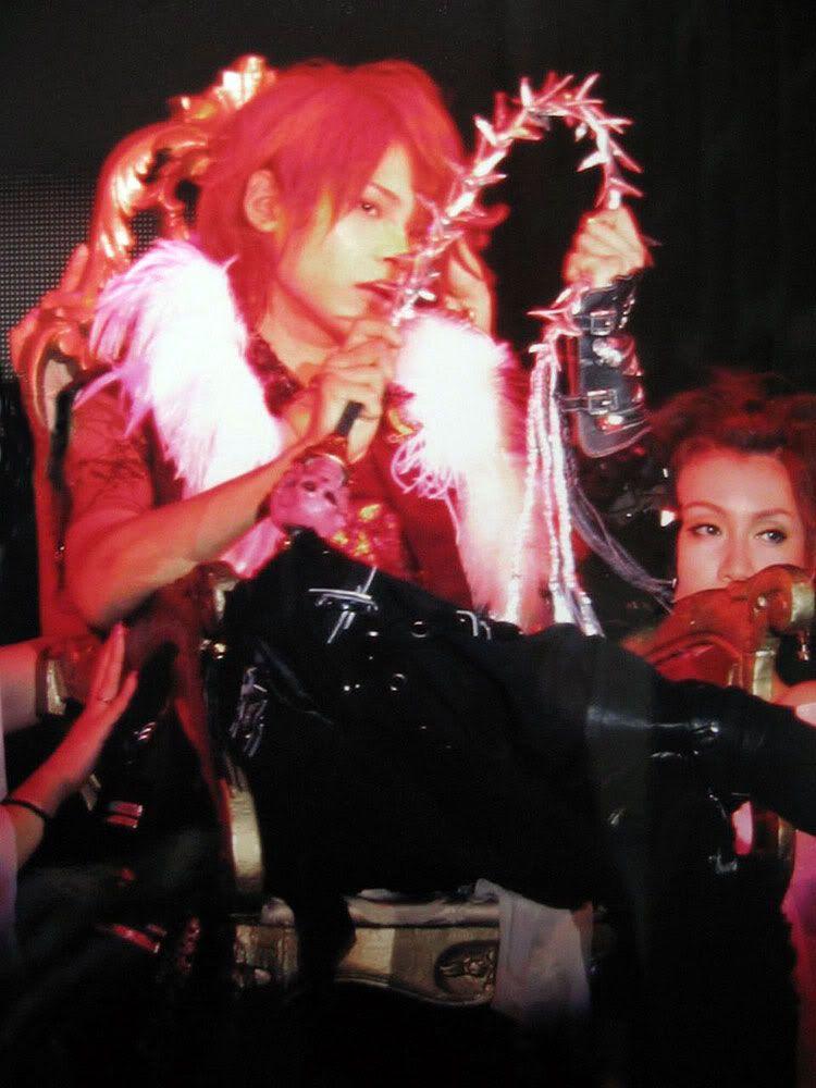 Photos de Tatsuya 03ec1762