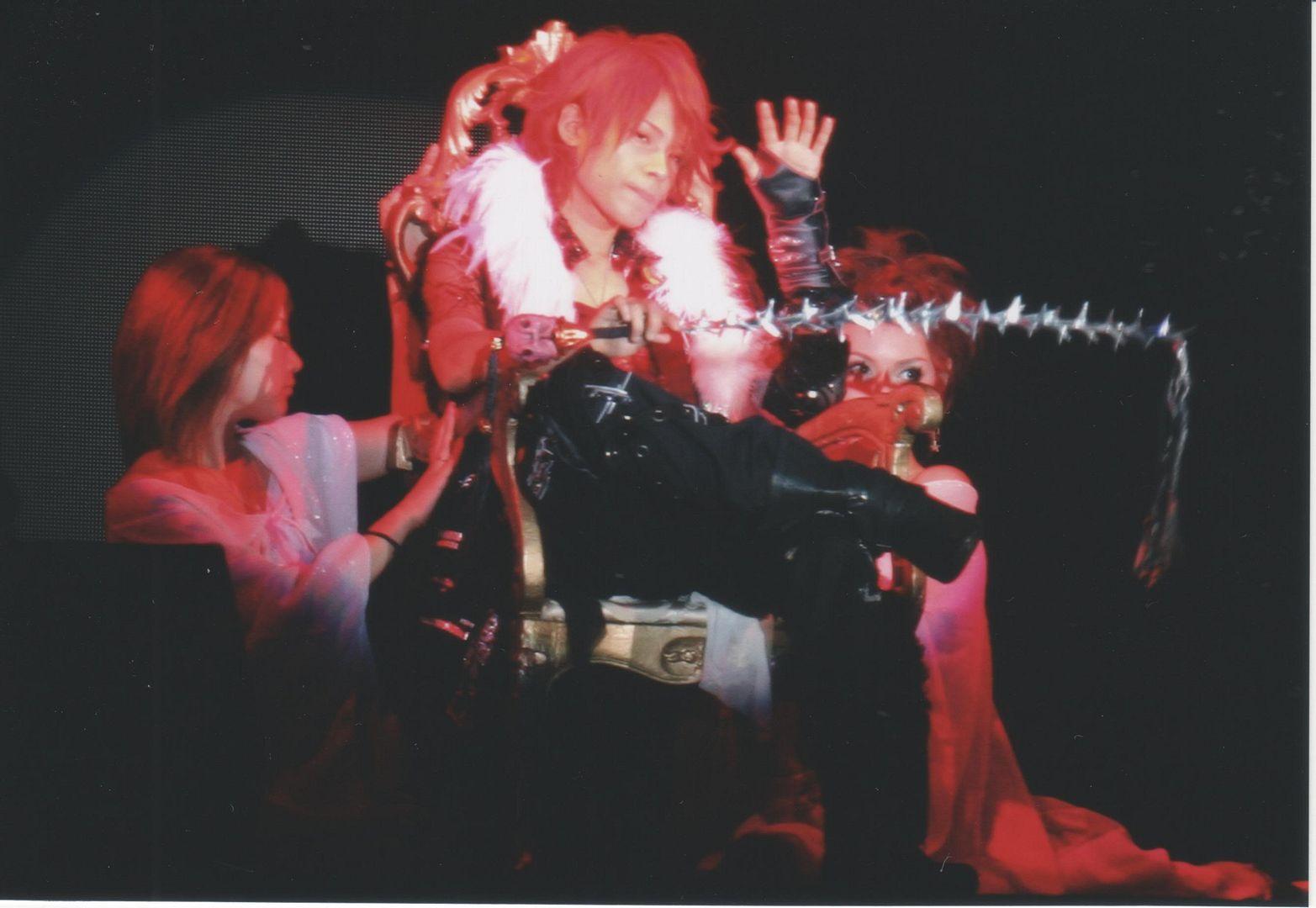 Photos de Tatsuya 6e94a1ff