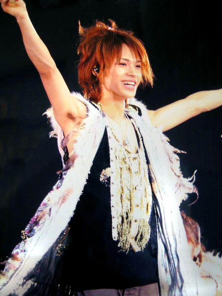 Photos de Tatsuya D71b49ae