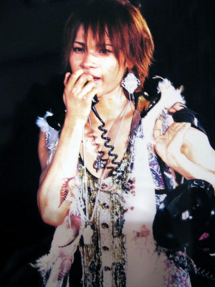 Photos de Tatsuya F84f26fd
