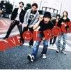 ONE OK ROCK habla español Th_OneOkRock1-1
