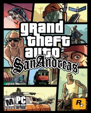 لعبة GTA San Andreas كاملة بمساحة 514 ميجا برابط واحد Gta-san-andreas