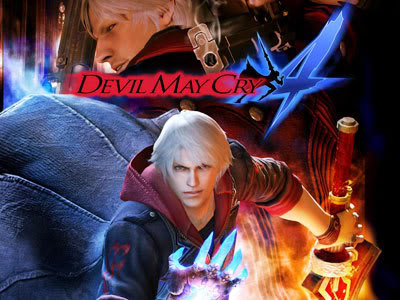 DEVIL MAY CRY Devil-may-cry-4