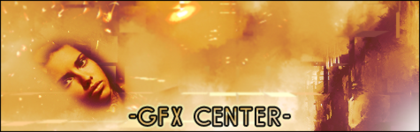My GFX GfxCenterBanner