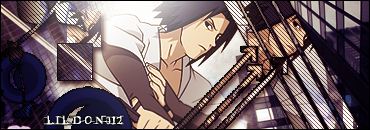 My GFX SasukeSig-1