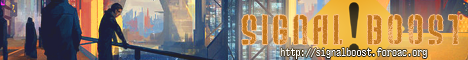 Signal Boost {Élite} Signalboostbanner7_zpsd866d70d