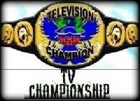 Title Pics TVchamp