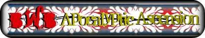 BWB PPV Poster/ splitters Splitter