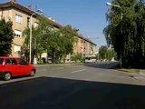 GPP Osijek -fotke Th_MVI_4011