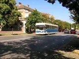 GPP Osijek -fotke Th_MVI_4020