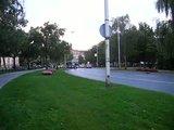 GPP Osijek -fotke Th_MVI_4074