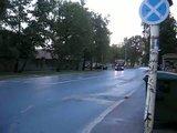 GPP Osijek -fotke Th_MVI_4075