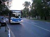 GPP Osijek -fotke Th_MVI_4076