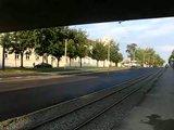 Tramvaj u Osijeku Th_MVI_4100