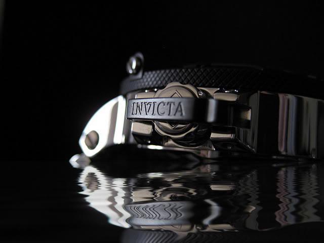 FS: SubAqua Noma III GMT (ETA 2893-2 Auto) HSOTW-1