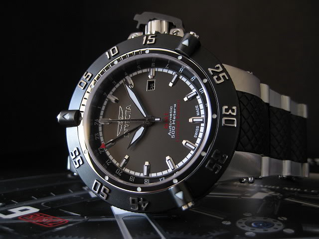 FS: SubAqua Noma III GMT (ETA 2893-2 Auto) IMG_0836-1