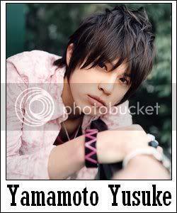 [Drama] Puzzle 2008 Yamada