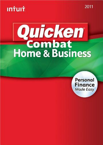 If Rose and I had our own server - Page 2 11364858-quicken-home-business-2011-download