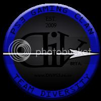 new logo rate /10 DiVActualLogo