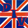 Welcome to DiV Website DiVavvybritish