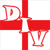 Welcome to DiV Website DiVavvyenglish