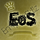 We Sponsor EoS | Envy Our Skillz EoSAvatar