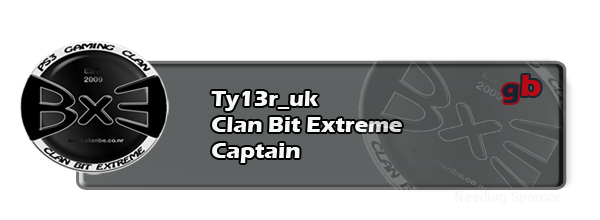 New type of BxE Cards Ty13r_uk