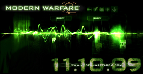 Welcome to DiV Website Mw2sig