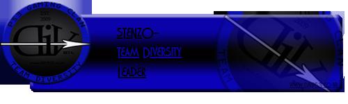 New DiV look STeNzO-DiVSig
