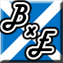 Making new Country BxE avvy's Scottishavatar