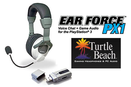 Welcome to DiV Website Turtle-beach-ear-force-px1-headphon