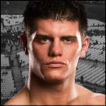 RWF RAW #5! 1/6/2013 - 1/13/2013 Cody_Rhodes