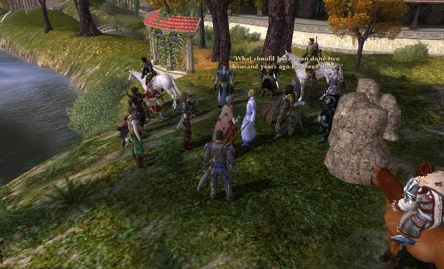 The Adventures of Thorn and Geri and Ceith and Riv ScreenShot00100-2