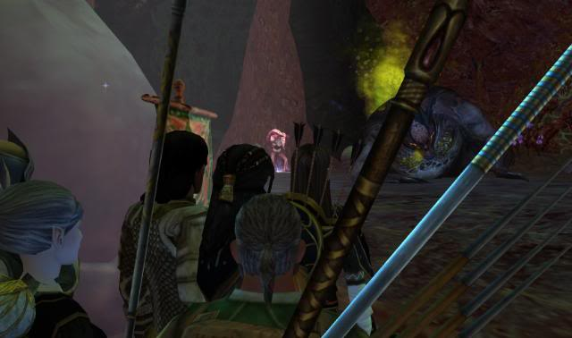 The Memories of Janadan and a few friends ScreenShot00100