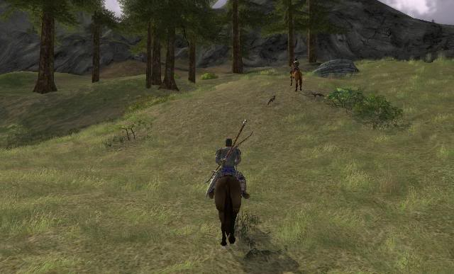 The Adventures of Thorn and Geri and Ceith and Riv ScreenShot00101-2