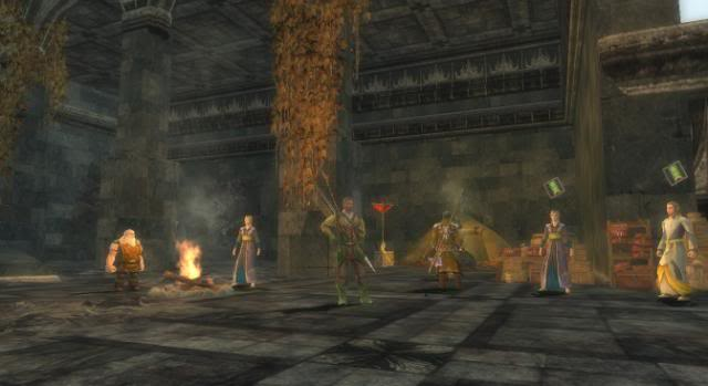 The Memories of Janadan and a few friends ScreenShot00101