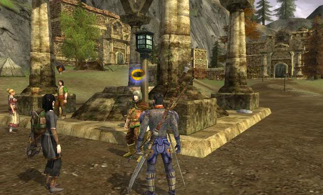 The Adventures of Thorn and Geri and Ceith and Riv ScreenShot00102-2